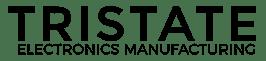 Tristate Electronic Manufacturing Logo