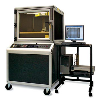 Jewel Box 70T x-ray inspection system